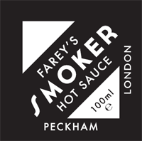 peckham-smoker-british-fermented-hot-sauce